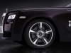 rolls-royce-ghost-v-specification-cerchione