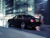 rolls-royce-ghost-v-specification-dietro