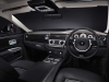 rolls-royce-ghost-v-specification-interni