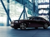 rolls-royce-ghost-v-specification-tre-quarti