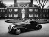 rolls-royce-jonckheere-aerodynamic-coupe-ii-ugur-sahin-tre-quarti