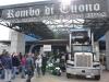rombo-di-tuono-2012-04