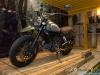 Scrambler-Ducati-Urban-Enduro