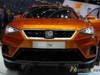 SEAT-20V20-Ginevra-Live-5