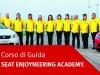 seat-enjoyneering-academy_04