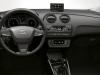 Seat-Ibiza-I-Tech-5