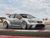 seat-leon-cup-racer-fronte-laterale-destro