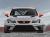 seat-leon-cup-racer-fronte