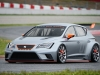 seat-leon-cup-racer