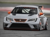 seat-leon-cup-racer_0