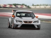 seat-leon-cup-racer_02