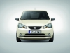 seat-mii-by-mango-fronte