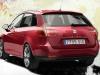 Seat-Nuova-Ibiza-ST-Dietro