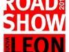 seat-road-show-nuova-leon