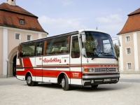 setra-bus-s6-2