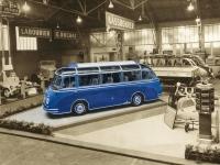 setra-bus-s6-3
