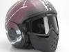 shark-helmets-raw-by-elia-venturini-associazione-bravi-ragazzi