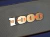 shelby-1000-logo