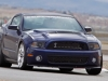 shelby-1000-muso