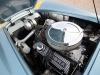 shelby-289-fia-cobra-motore