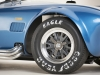 Shelby-Cobra-427-50th-Anniversary-Ruota