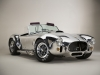 Shelby-Cobra-427-50th-Anniversary-Tre-Quarti