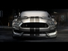 Shelby-GT350-Mustang-02