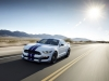 Shelby-GT350-Mustang-07