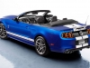 ford-shelby-gt500-convertible-dietro