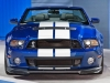 ford-shelby-gt500-convertible-fronte