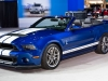 ford-shelby-gt500-convertible