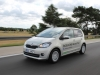 skoda-citigo-cng-tour_02