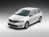 skoda-rapid-spaceback-greenline-tre-quarti-anteriore