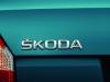 skoda-logo-scritta