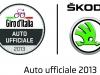 skoda-octavia-wagon-auto-ufficiale-giro-italia-2013