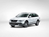skoda-superb-combi-outdoor