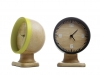 smart-boconcept-orologi