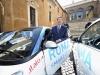smart-car2go-roma-2