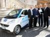 smart-car2go-roma-3
