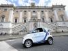 smart-car2go-roma-4