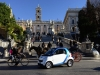 smart-car2go-roma-5