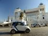 smart-car2go-roma-8