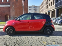 smart-forfour-1