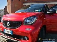 smart-forfour-10