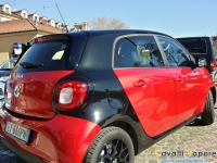 smart-forfour-16