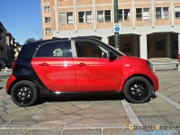 smart-forfour-19