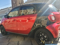 smart-forfour-20