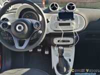 smart-forfour-21