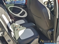 smart-forfour-23