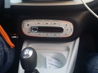 smart-forfour-25
